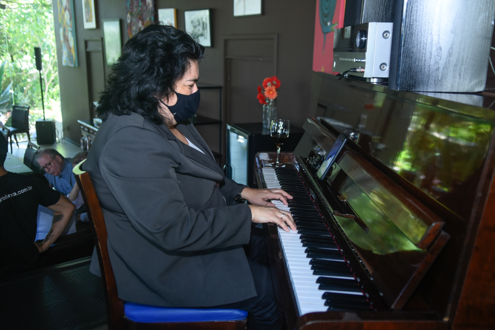Patricia Lima (2)