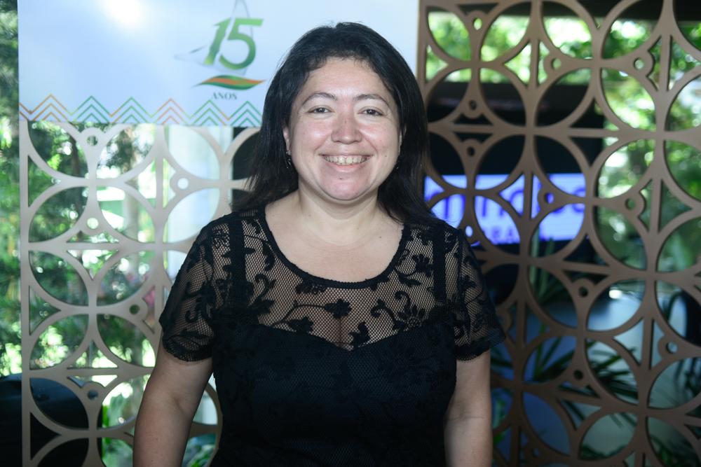 Paula Pinheiro