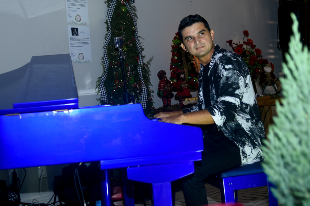 Paulo Rodrigo (1)