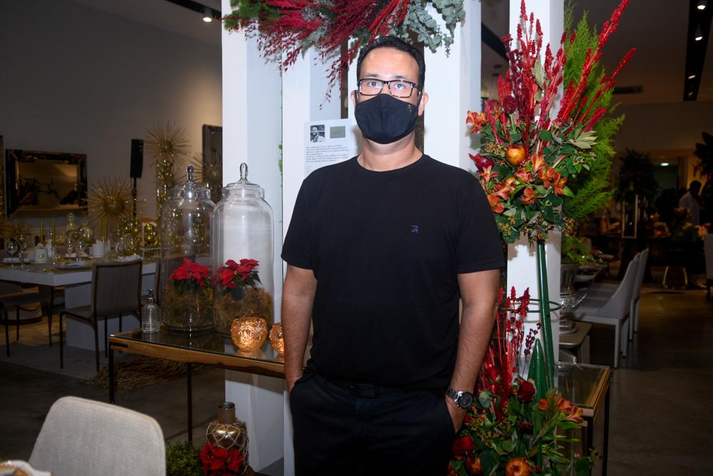 Raphael Joca (2)