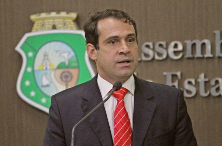 Deputado Salmito parabeniza os 115 gestores certificados com o Selo Unicef