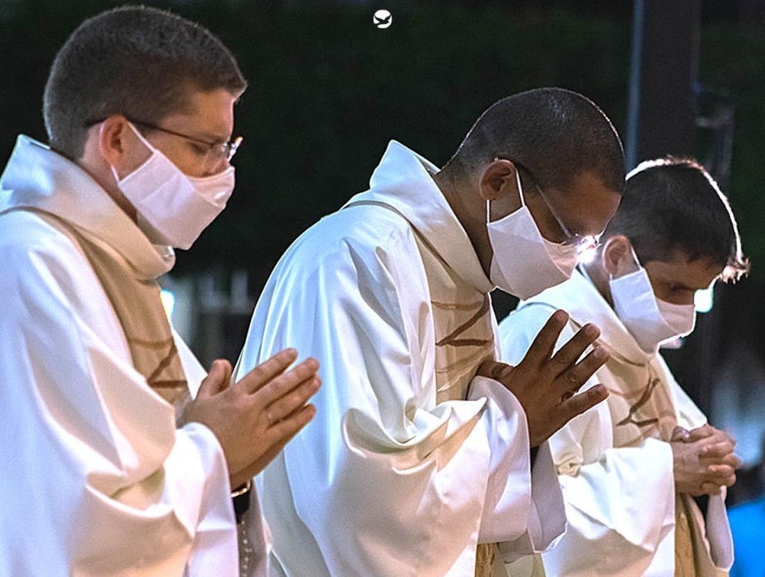 Comunidade Católica Shalom promove programação especial de Natal