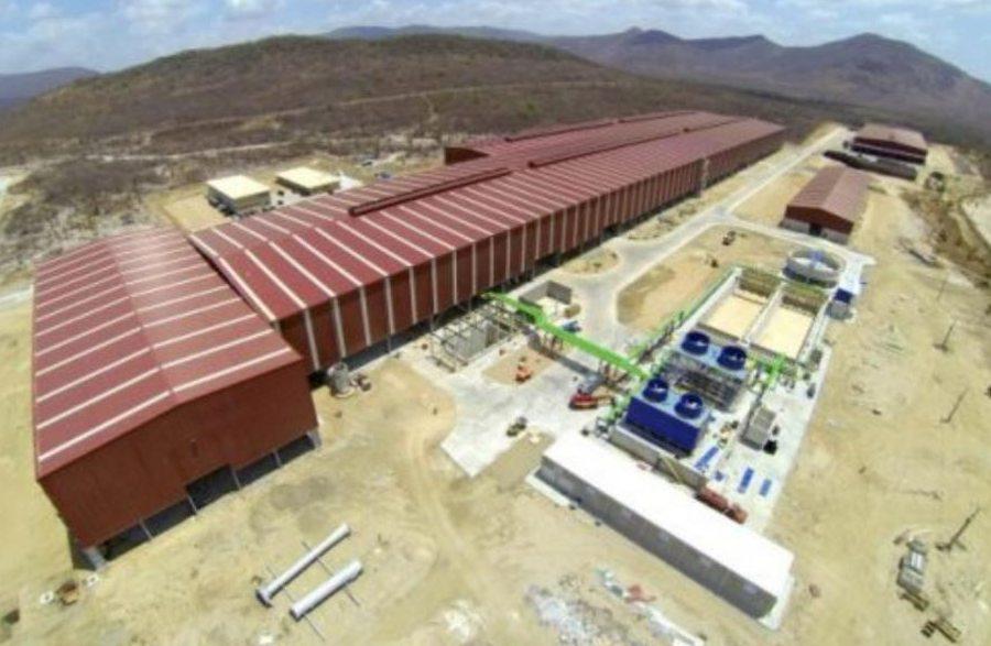 Gerdau anuncia ter concluído a aquisição da Silat pelo valor de R$ 580 milhões
