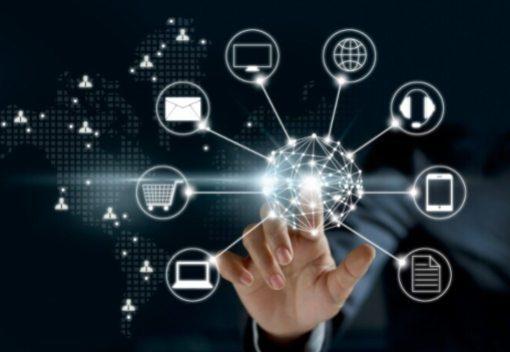 Webinar debate Marco Legal das Startups e do empreendedorismo inovador no País