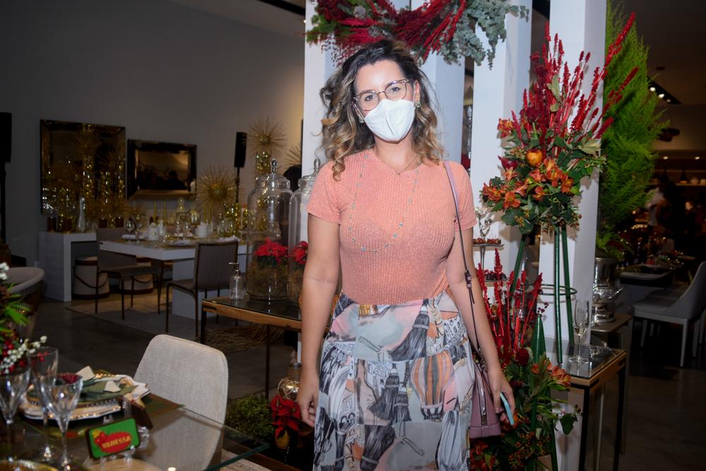 Suzana Gomes