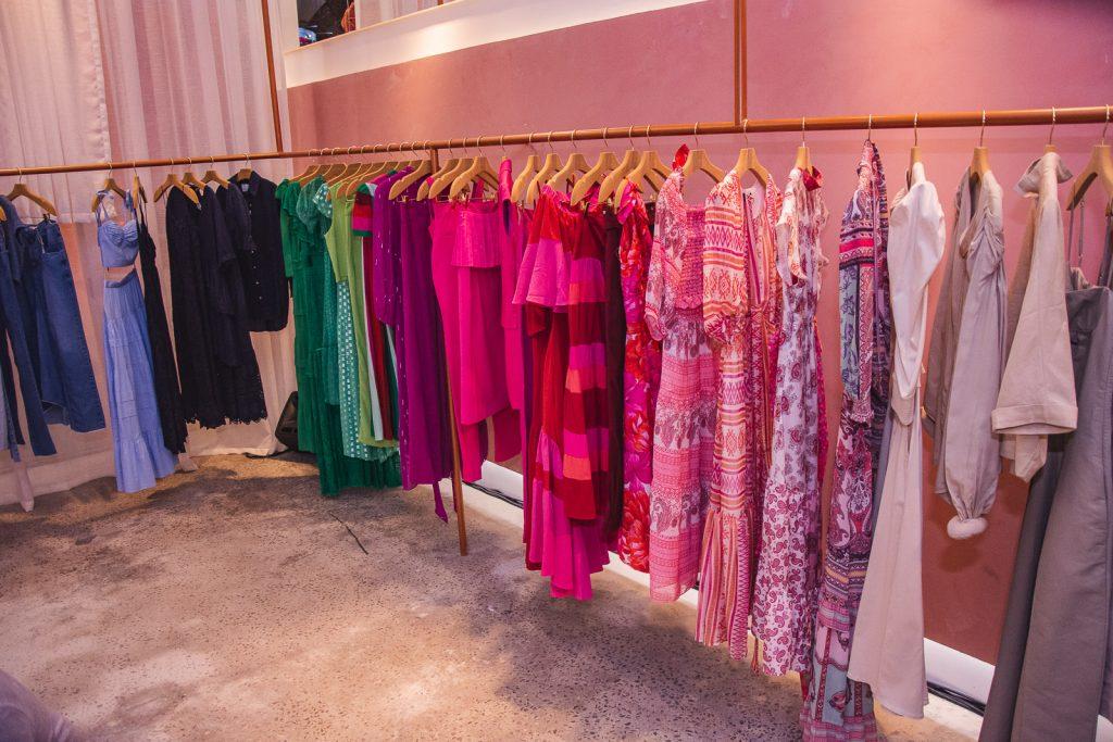 The Closet Dom Luis (5)