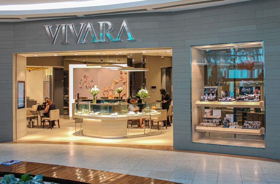 Duas empresas brasileiras estão entre as 100 maiores do segmento de alto luxo