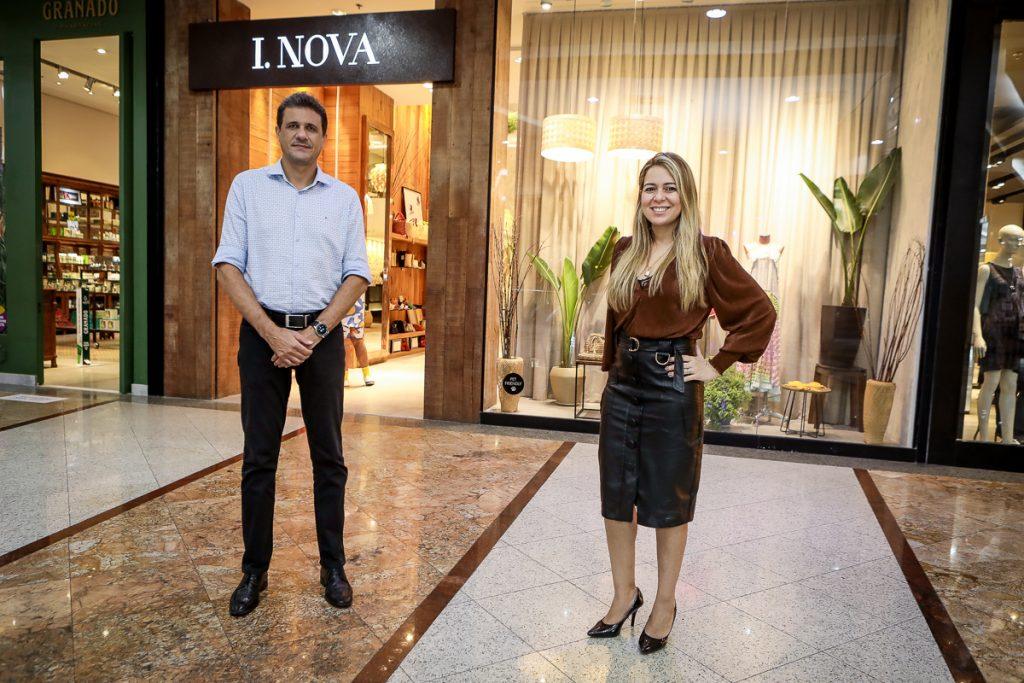 Welingtom Oliveira E Laura Dantas (4)