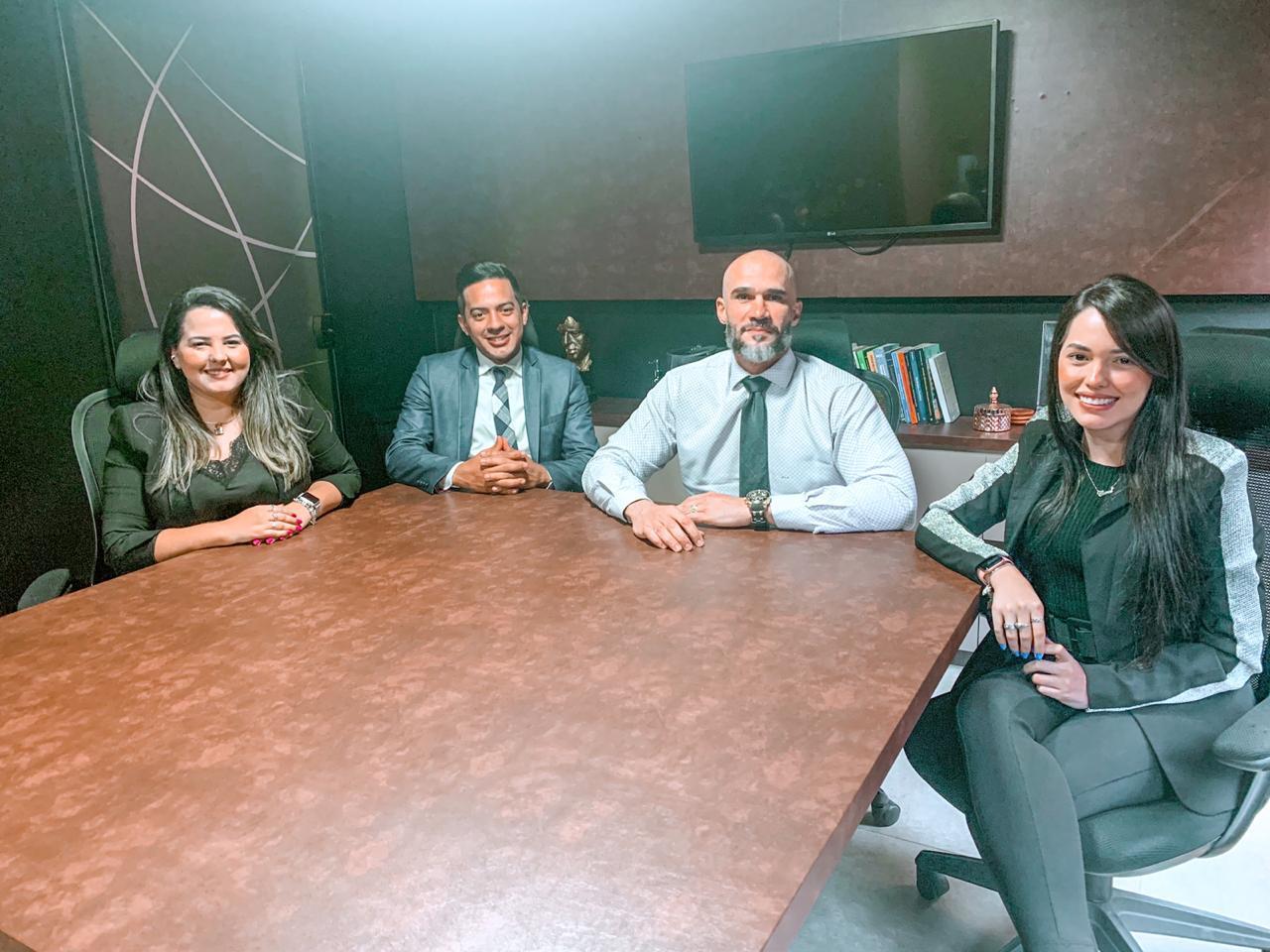 Carol Comunicação expande sua atuação e capta novos clientes em Brasília