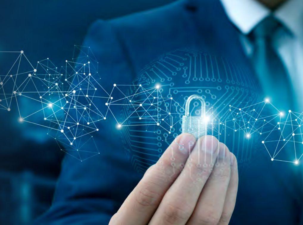 Fecomércio lança campanha para orientar empresas quanto à lei de proteção de dados