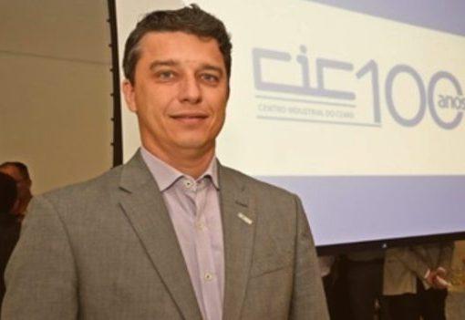 Industrial cearense demonstra otimismo pelo quarto mês consecutivo, diz FIEC