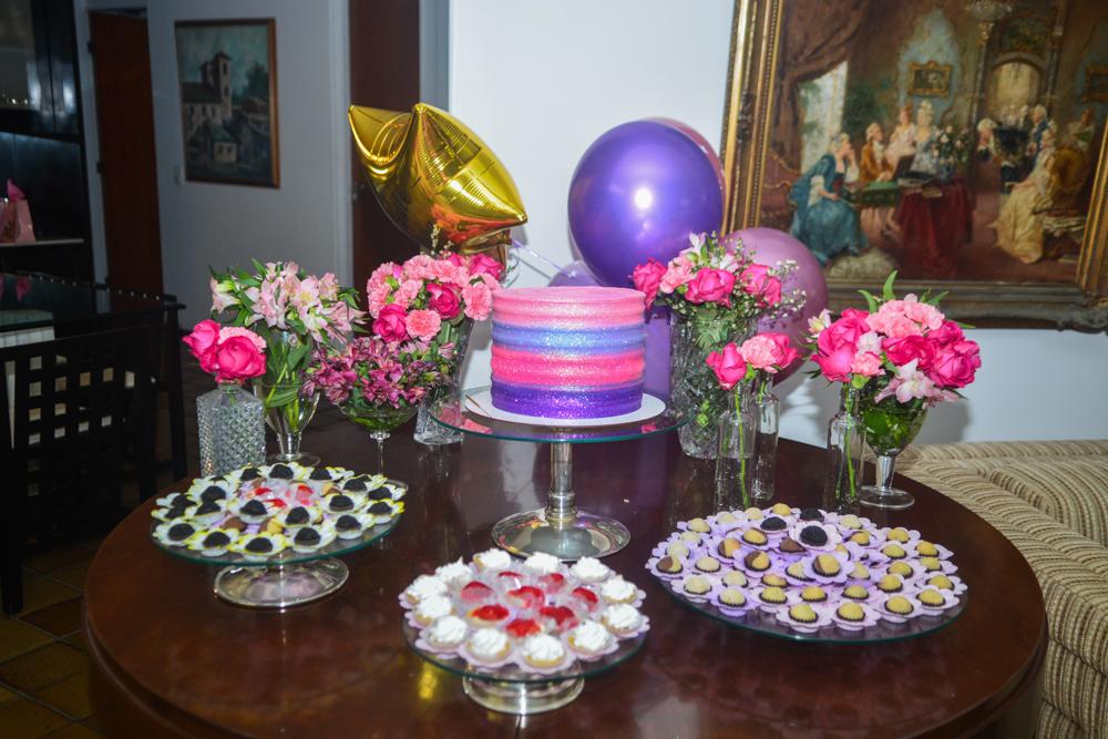 Aniversário De Cybele Campos (2)