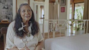Anotabahia Documentario Vai Contar Historia Da Casa De Gessy Gesse E Vinicius De Moraes Gesse Doc 1 1024x576 (1)