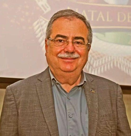 CDL de Fortaleza promove discussões sobre as propostas de reforma tributária