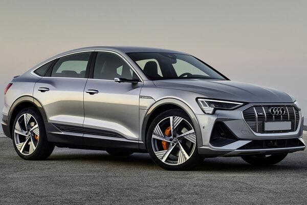 Audi E Tron Sportback 2020 2021 1586933969.81