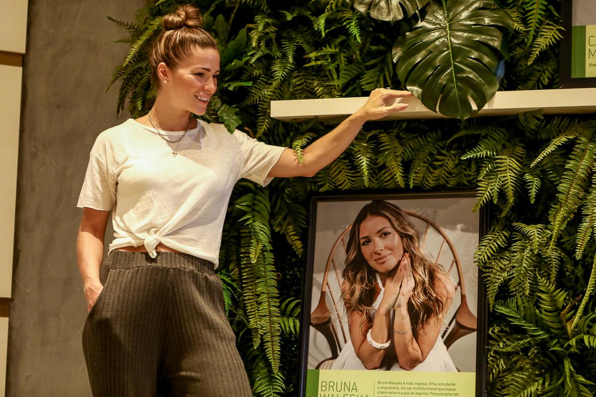 Loja Estilo Iguatemi inaugura nova temática com nova curadoria fashion