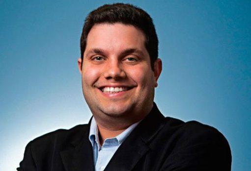 Bruno Cals renuncia ao cargo de CFO do Sistema Hapvida e seu vice assume