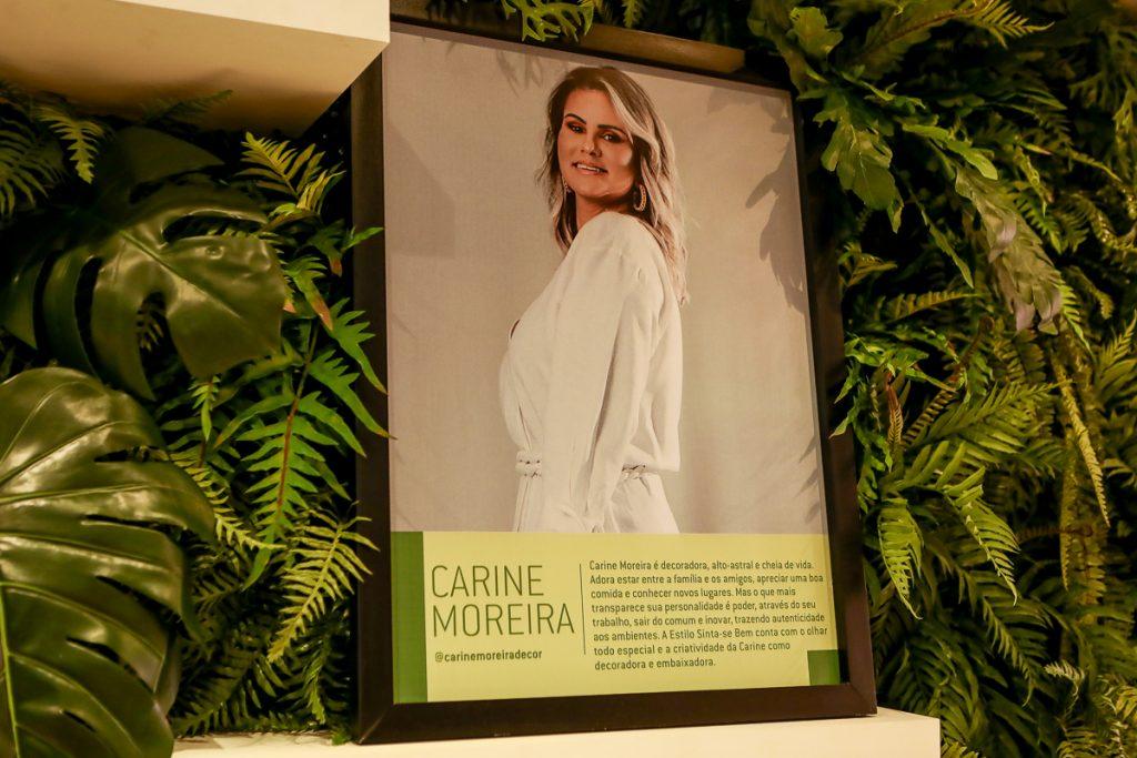 Carine Moreira