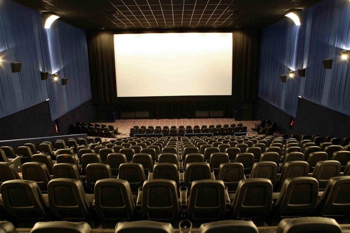 Que tal aproveitar o weekend para pegar um cineminha? Confira a programação no Shopping Iguatemi