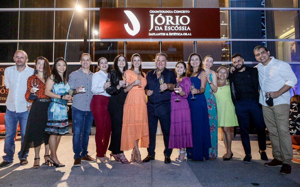 Clinica Jorio Da Escossia (8)