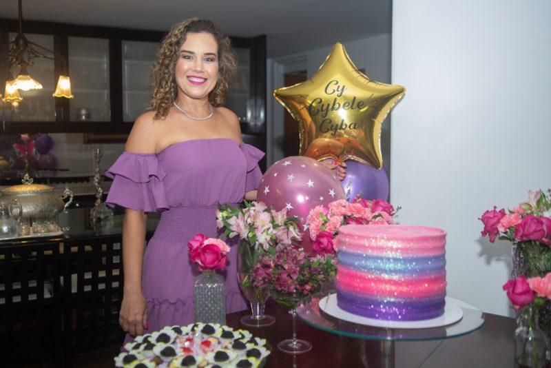 Cybele Campos (5)