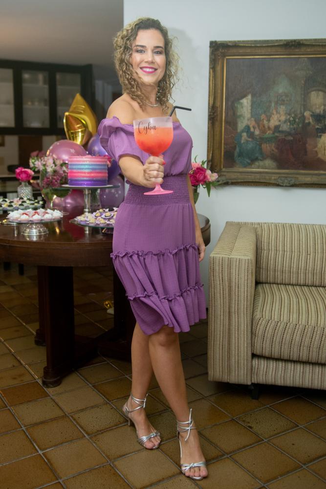 Cybele Campos (6)