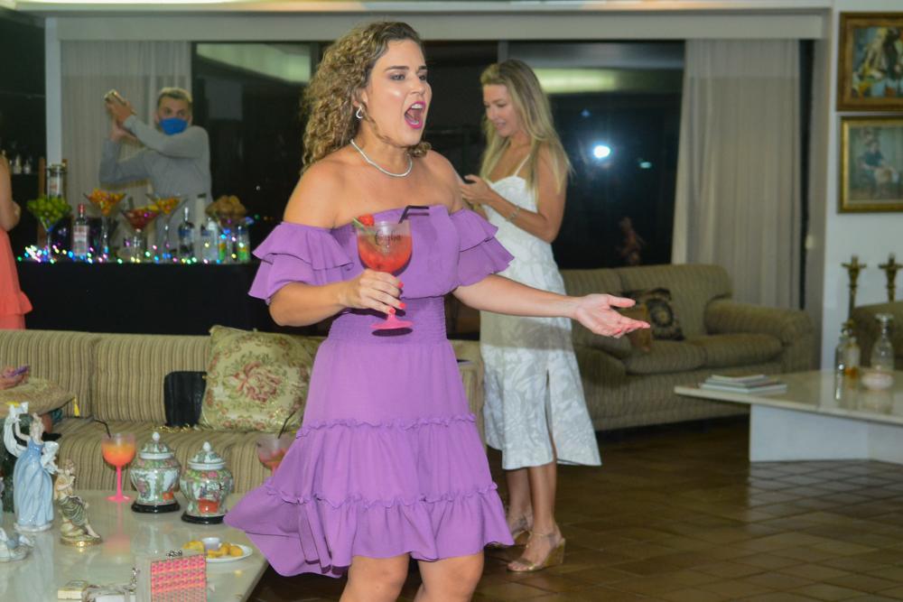 Cybele Campos (9)