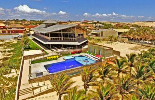 Aracati sediará Campeonato Cearense de Xadrez Rápido no mês de março