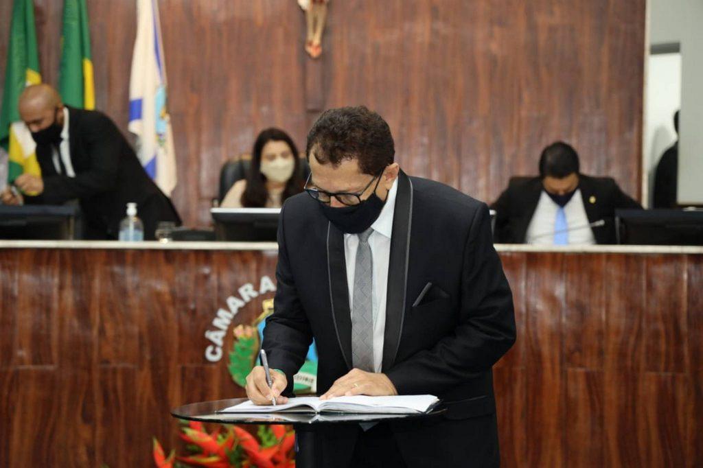 Elpidio Nogueira 3