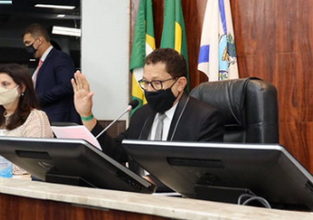 Elpidio Nogueira 7