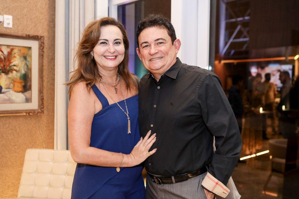 Fatima E Fernando Santana (3)