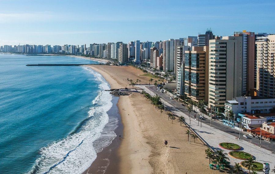 Setor imobiliário encerra 2020 com alta em vendas e número de lançamentos