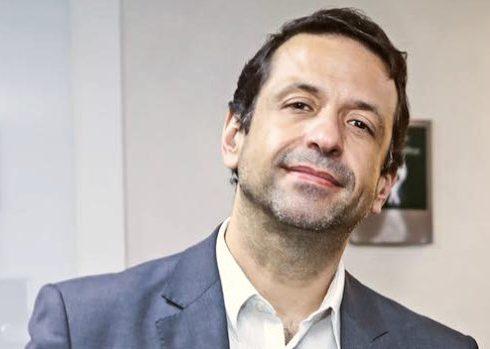 Fredy Albuquerque nomeado por Jair Bolsonaro como novo titular do Conselho Administrativo de Recursos Fiscais