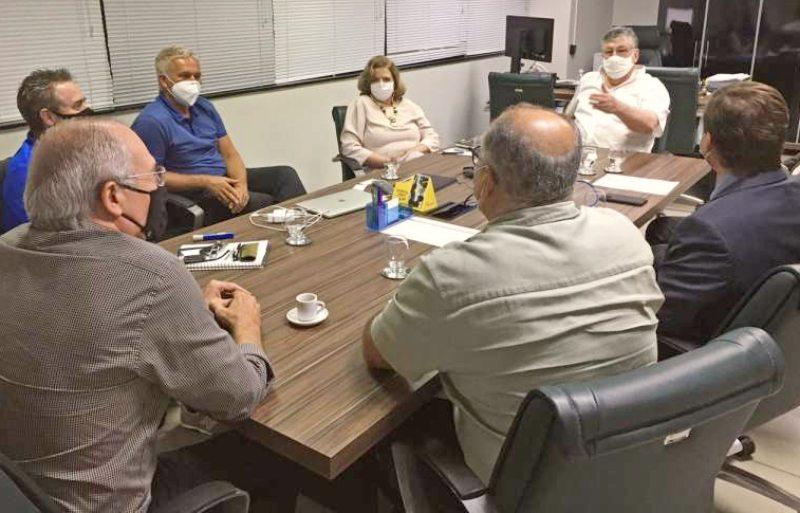 Buggy Fyber deve voltar a ser fabricado no Ceará até o próximo mês de junho