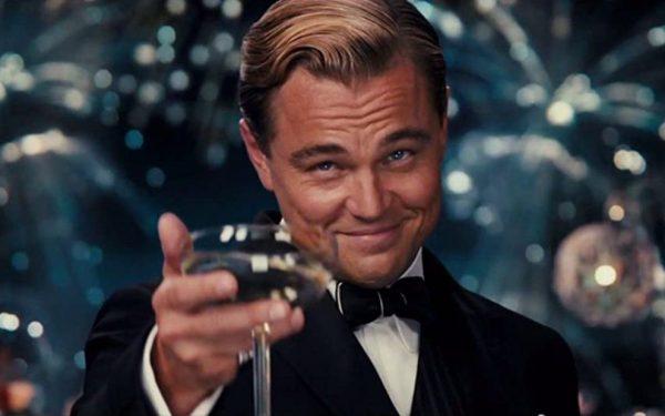 Da literatura, à filme com Leonardo DiCaprio, vem aí: nova série de TV
