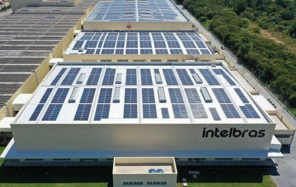 Intelbras prepara IPO, precifica ações e espera movimentar R$ 1,242 bilhão
