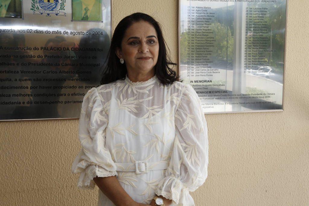Katia Rodrigues