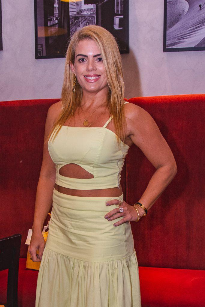 Leticia Studart (3)