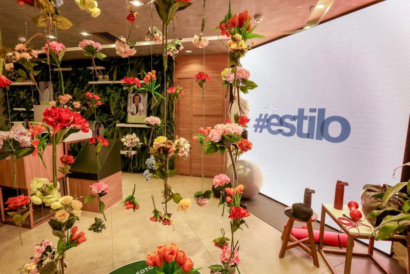 Vitrine diferenciada - Loja Estilo Iguatemi inaugura nova temática com nova curadoria fashion