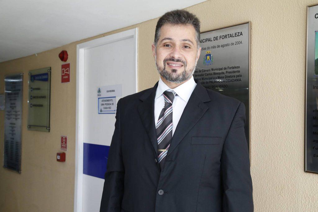 Luciano Girao