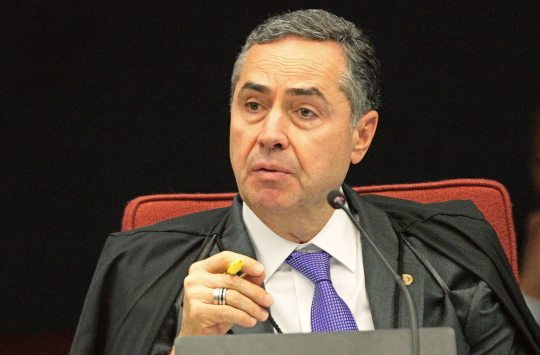 TSE suspende sanções para quem não votou ou justificou ausência nas eleições