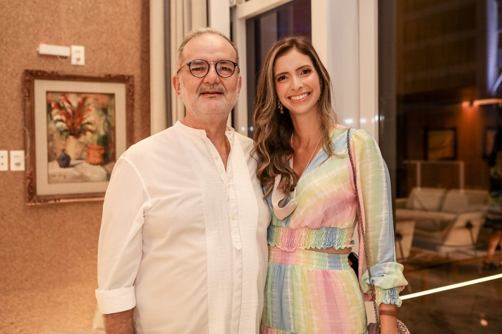 Marcos E Consuelo Nobrega