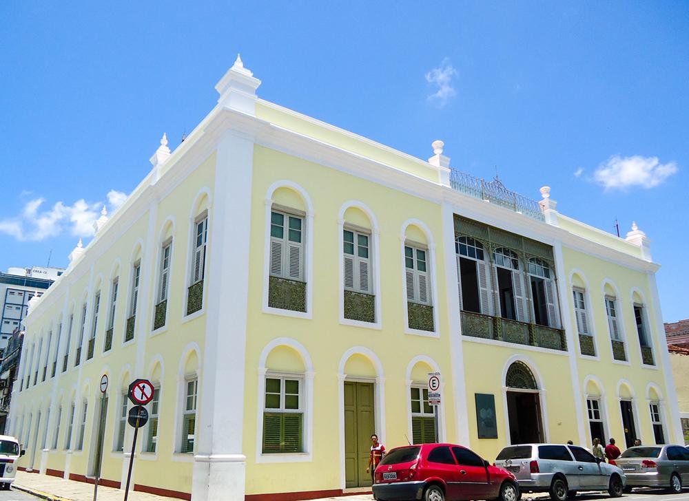 Museu da Indústria terá nova exposição no primeiro semestre do ano