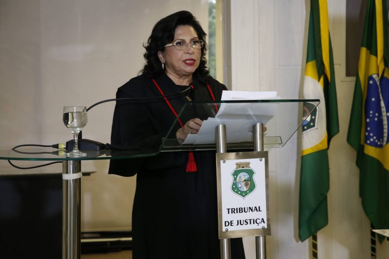Nailde Pinheiro Nogueira (1)