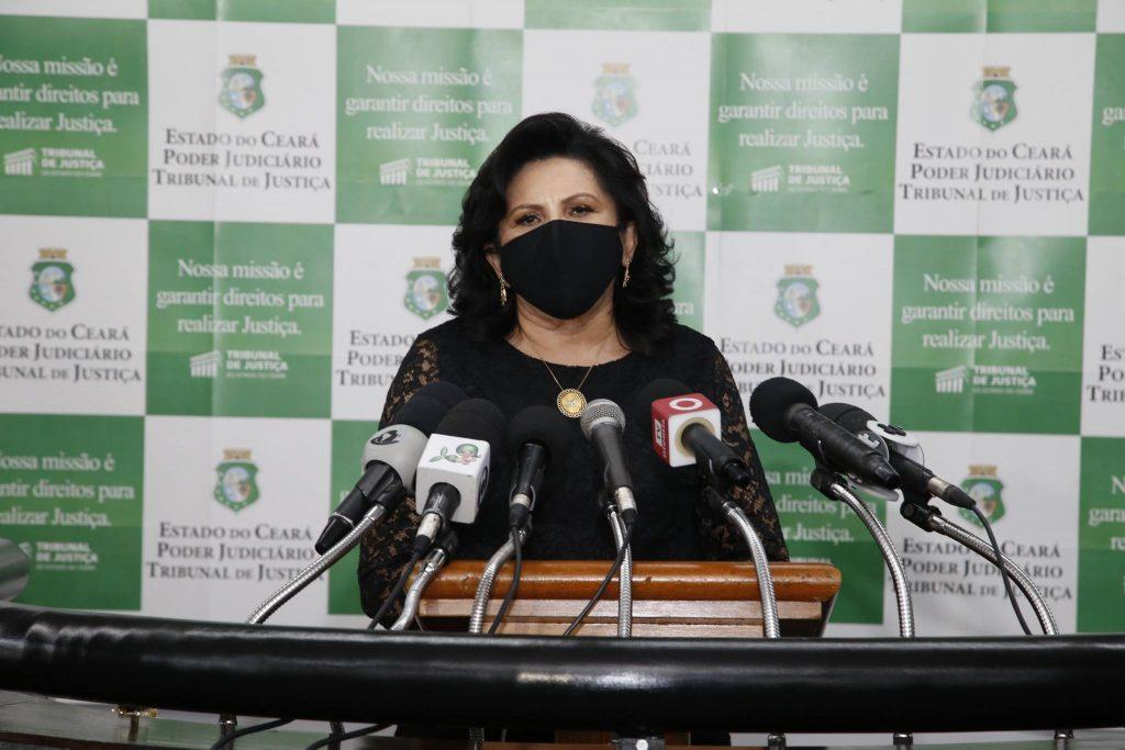 Nailde Pinheiro Nogueira (3)