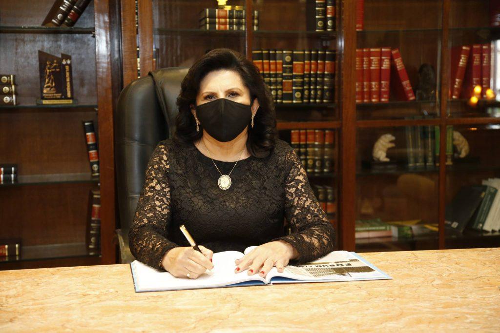 Nailde Pinheiro Nogueira (4)