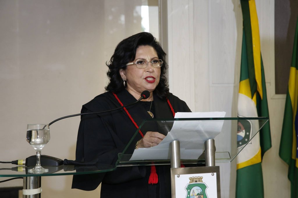 Nailde Pinheiro Nogueira (7)