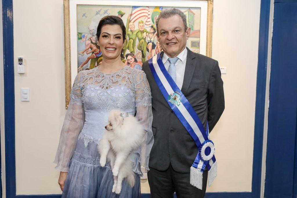 Natalia Herculano, Marrion E Sarto Nogueira (2)