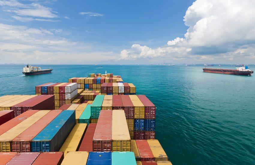 Alta do frete marítimo deve encarecer preços de produtos importados no Ceará