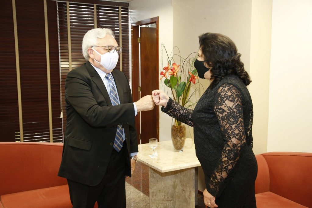 Paulo Airton E Nailde Pinheiro (1)